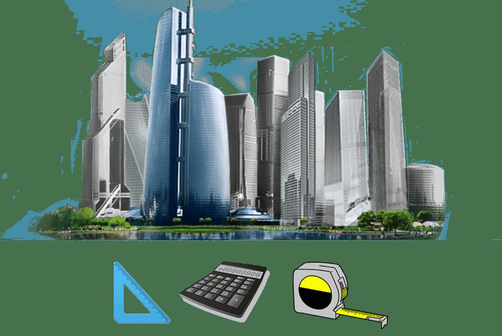 Obsługa inwestycji budowlanych